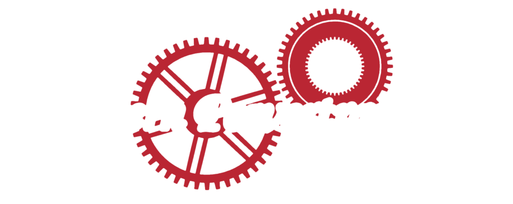 Southern Powertrain, Inc. Logo